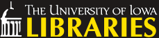 The University of Iowa Libraries